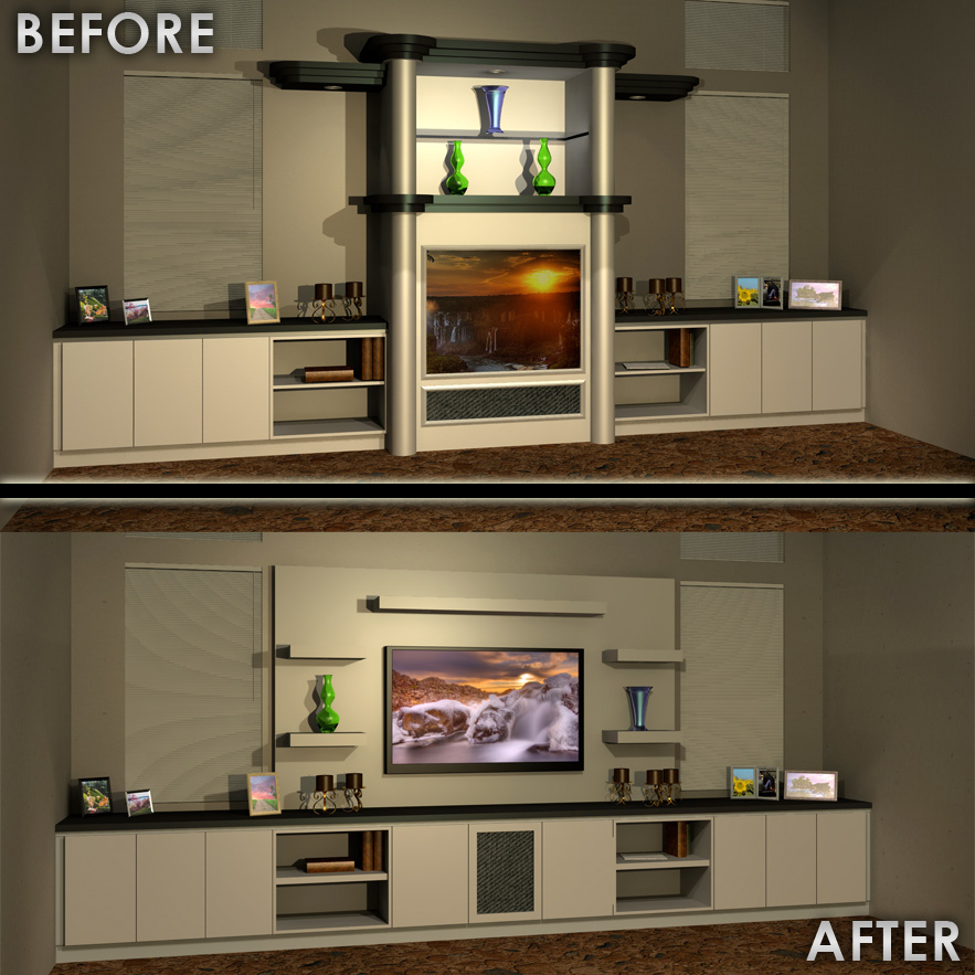 retro-fit-before-after-rendering